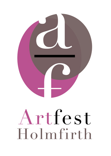 artfest holmfirth 2019 coming soon